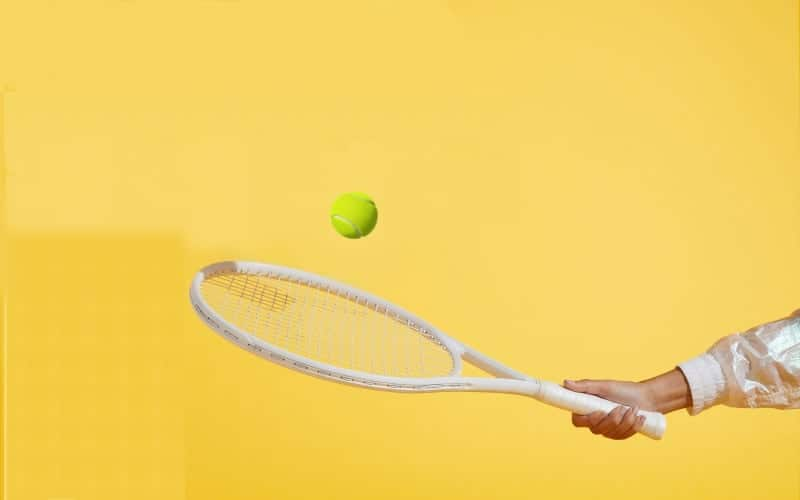 Tennis Grips: The Ultimate Guide (with Photos)