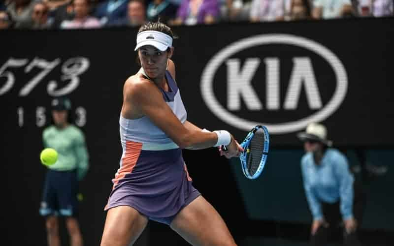 Do Tennis Dresses Have Built-In Shorts?