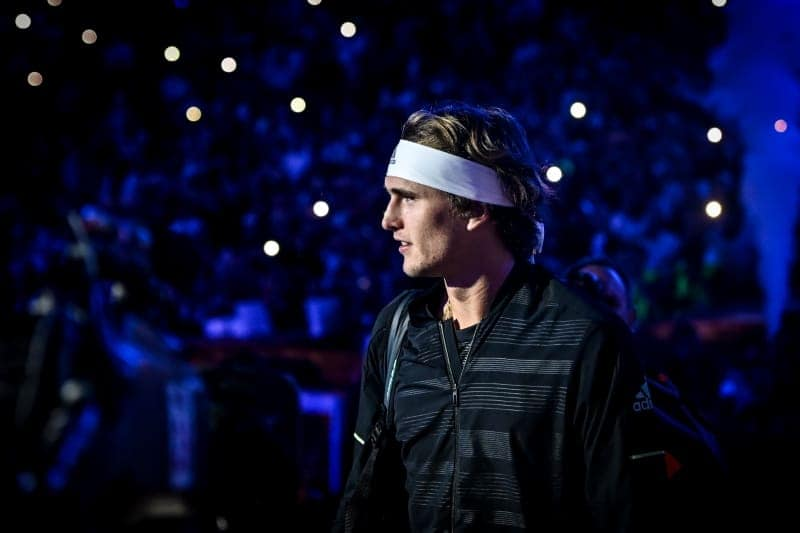 Do Tennis Players Get Appearance Fees?