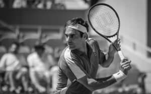 Where to buy tennis rackets