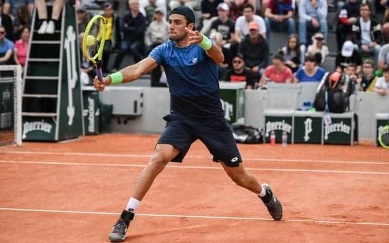 Best Tennis Beginner Tips